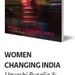 Women Changing India