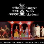 Sangeet-Natak-Akademi